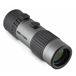 Compare Brunton Echo 10 30x21 Zoom