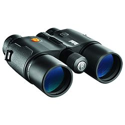 Compare Bushnell 12x50 Fusion 1 Mile ARC