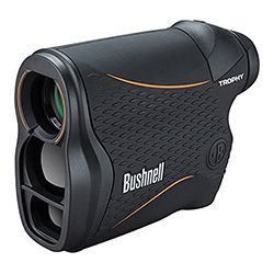 Compare Bushnell 4x20mm Trophy