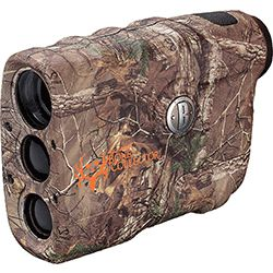 Bushnell Bone Collector Edition 4x21mm