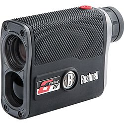 Compare Bushnell G Force DX ARC 6x21mm