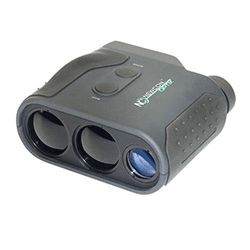 Compare Newcon Optik LRM 1800S