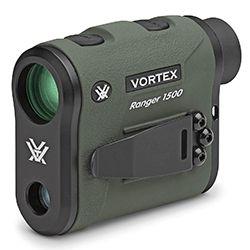 Compare Vortex Ranger 1500 6x22