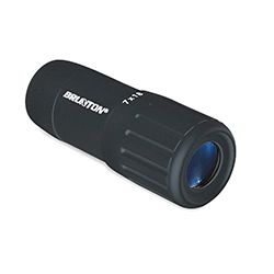Compare Brunton Echo Pocket Scope