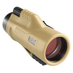Compare Bushnell 10x42 Legend Ultra HD