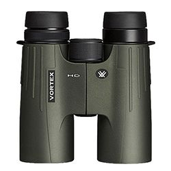 Compare Vortex Optics Viper HD 10x42