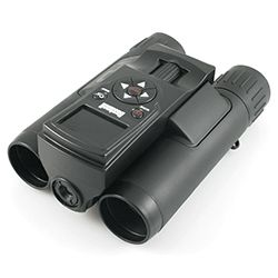 Compare Bushnell 8x30 Image View