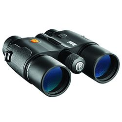 Compare Bushnell 8x32 Fusion 1 Mile ARC