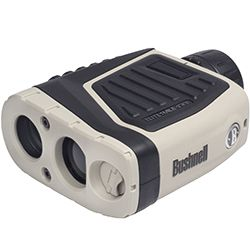 Compare Bushnell Elite Tactical 1 Mile