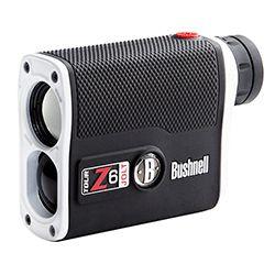 Compare Bushnell Z6 Jolt