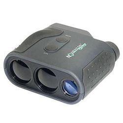 Compare Newcon Optik Newcon LRM 2200SI