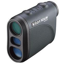 Compare Nikon Aculon