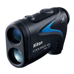 Compare Nikon CoolShot 40i