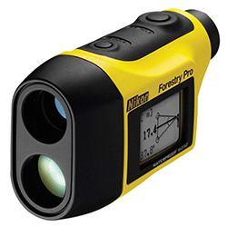 Compare Nikon Forestry Pro
