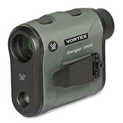 Compare Vortex Ranger 1000 6x22