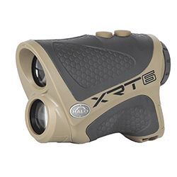Compare Wildgame Innovations XRT62