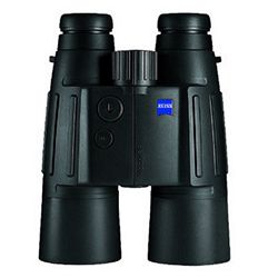 Compare Zeiss Victory 10x56 T RF